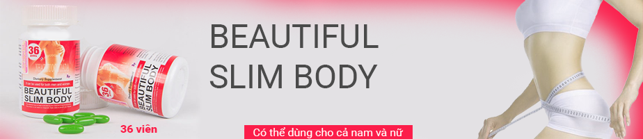 Banner-beautiful-slim-body-USA