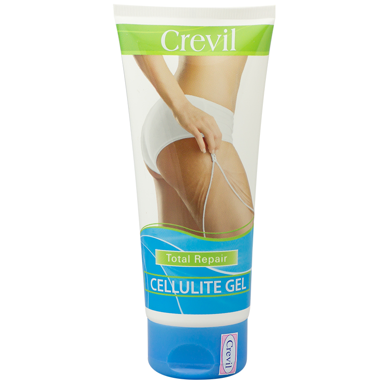 Crevil Cellulite 200ml