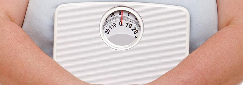 Dư thừa cân nặng là nỗi lo của rất nhiều người
