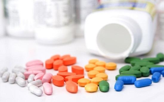 Sử dụng thuốc giảm cân không rõ nguồn gốc rất nguy hiểm