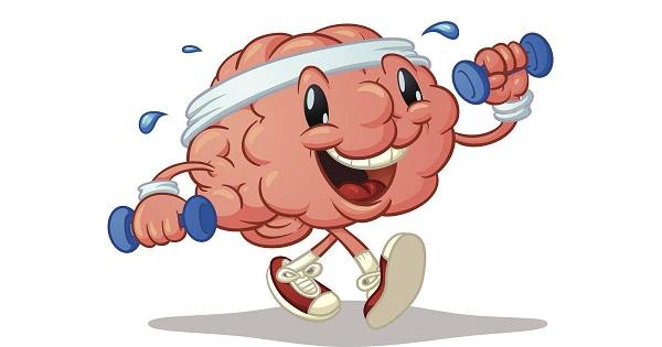 Rèn luyện thể dục thể thao giúp nâng cao trí nhớ