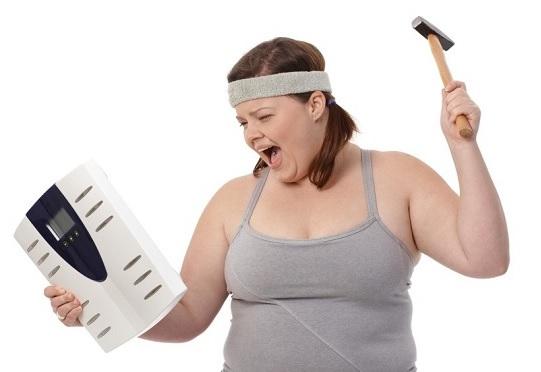 Lạm dụng thuốc giảm cân gây ảnh hưởng nghiêm trọng sức khỏe