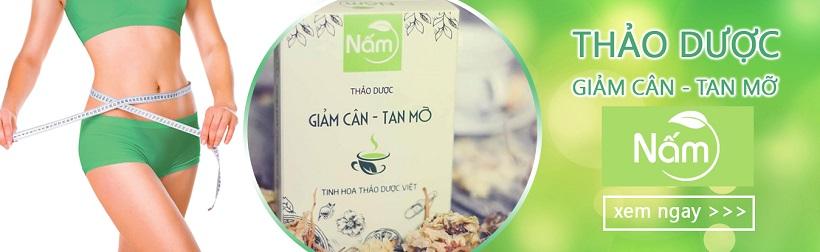 trà giảm cân Nấm giúp giảm cân tan mỡ chính là một sự lựa chọn khá hoàn hảo trong việc giảm cân an toàn, hiệu quả.