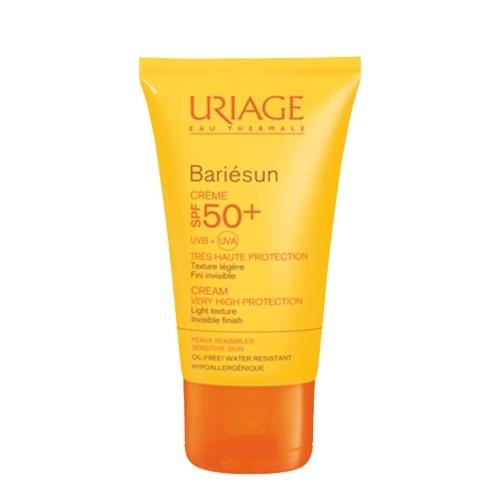 Kem chống nắng Uriage Bariesun SPF50+ Creme 50ml