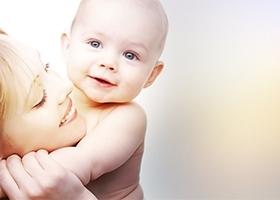 10 cách giảm cân sau sinh mà vẫn nhiều sữa cho các bà mẹ