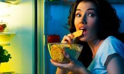 5 sai lầm mà có đến 90% phụ nữ thường mắc phải khi muốn giảm cân