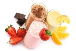 Mẹo giảm cân lành mạnh với bữa sáng giàu protein