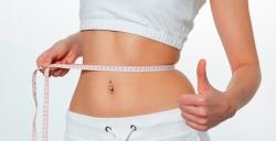 Những cách giảm cân an toàn với sức khỏe