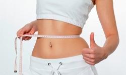 Những thói quen đơn giản giúp đánh bay mỡ bụng cực hiệu quả tại nhà