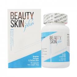 Tpbvsk Beauty Skin Plus, Hộp 60 viên