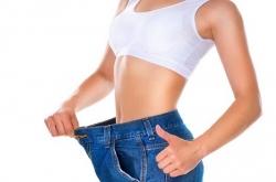 Uống thuốc giảm cân có hại không? Sử dụng như thế nào để hiệu quả?