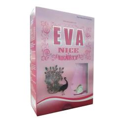 Viên giảm cân Eva Nice - Giảm cân an toàn, nhanh chóng, hiệu quả