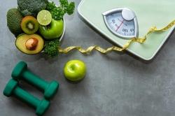 9 thực phẩm giảm cân vừa với túi tiền của bạn