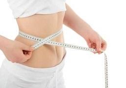 Cách giảm mỡ bụng dưới cho nữ nhanh nhất bạn nữ nên biết