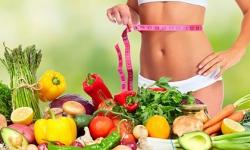 Tin được không: Giảm cân nhanh trong 1 tháng không dùng thuốc