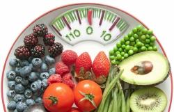 10 thực phẩm giảm cân tốt nhất mọi thời đại