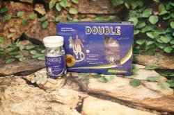 Sự thật ít ai biết về Double Slim, thực phẩm giảm cân Double Slim có tốt không?