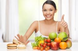 Top 5 thuốc giảm cân được bác sĩ khuyên dùng nhiều nhất hiện nay