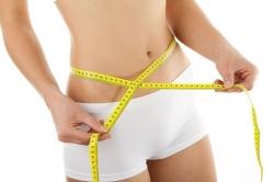 Top 5 phương pháp giảm cân hiệu quả bất ngờ