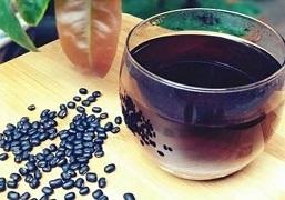 Tháo gỡ thắc mắc uống nước đậu đen có giảm cân không?