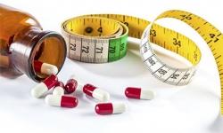 Uống thuốc giảm cân có tác hại gì không?