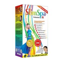 Viên uống giảm cân SlimSpa Professional 50 Viên
